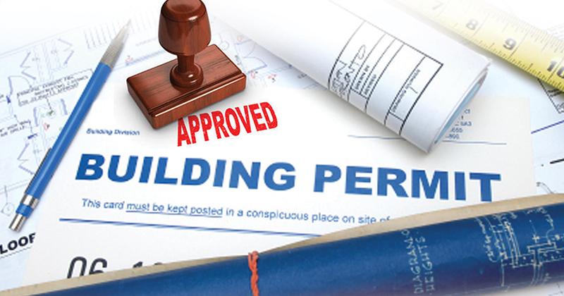 Aventura Building Permit