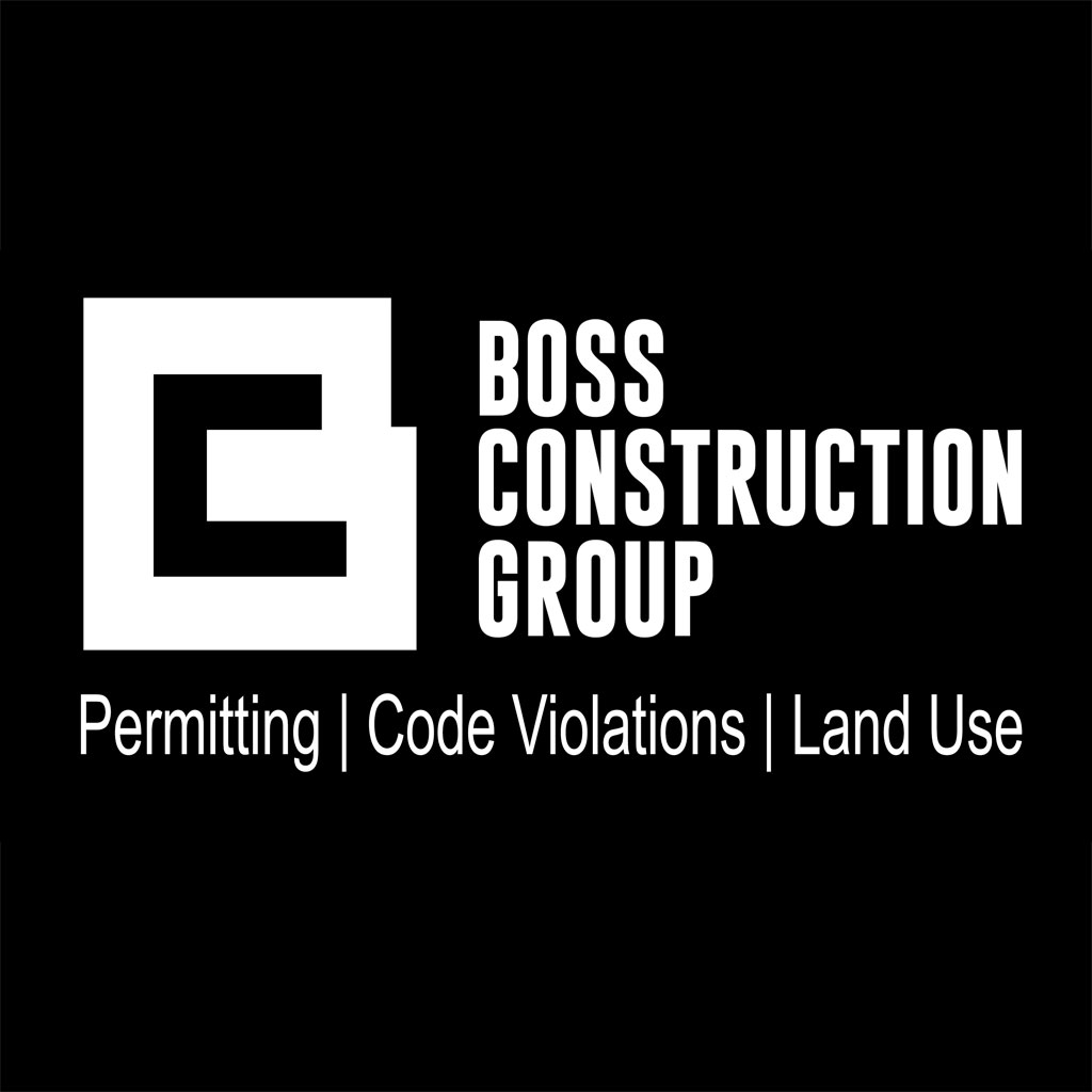 BOSS Construction Group