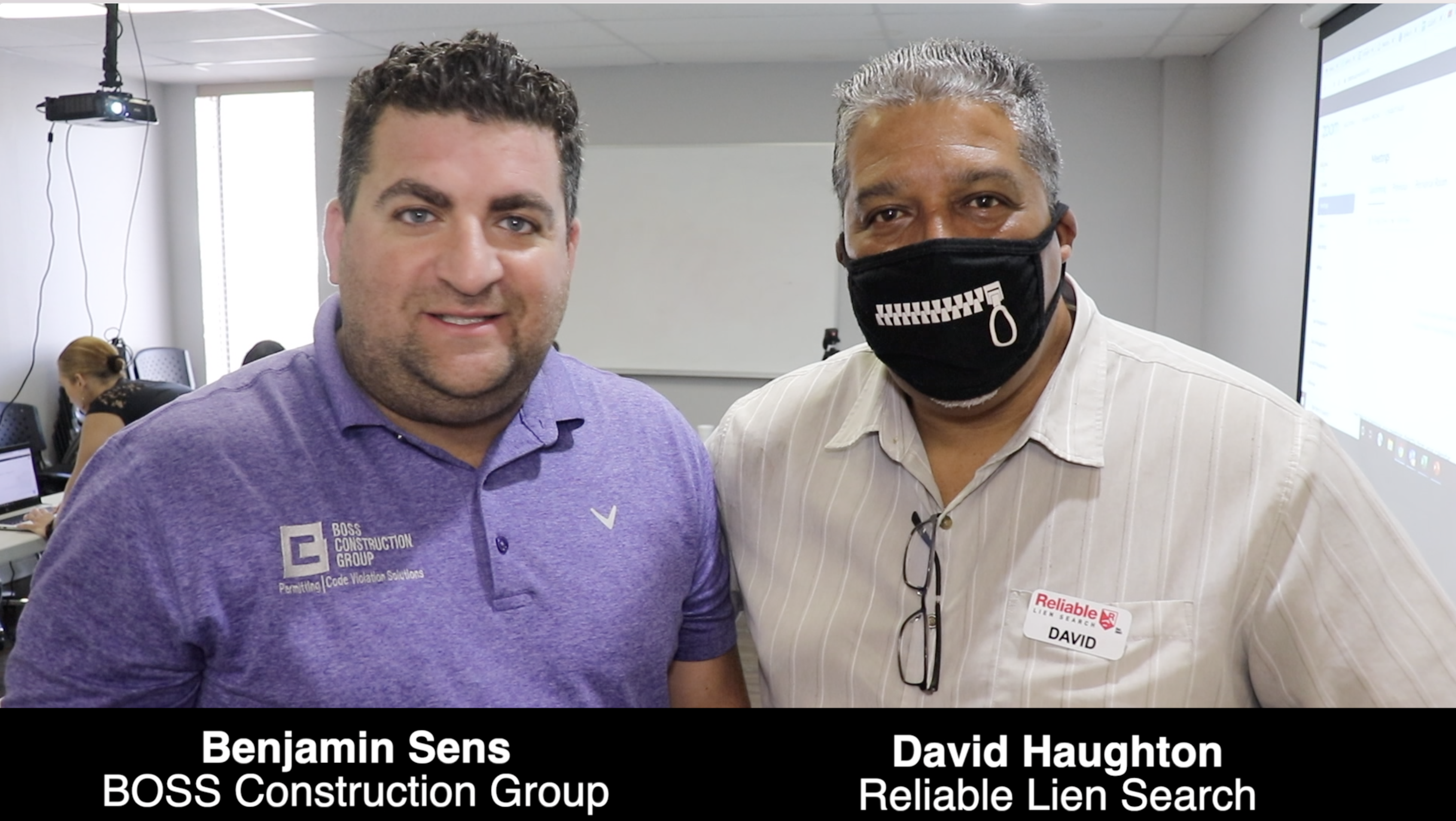 WE RESOLVE YOUR OPEN PERMIT & CODE VIOLATIONS ISSUES in Miami-Dade, Broward and Palm Beach